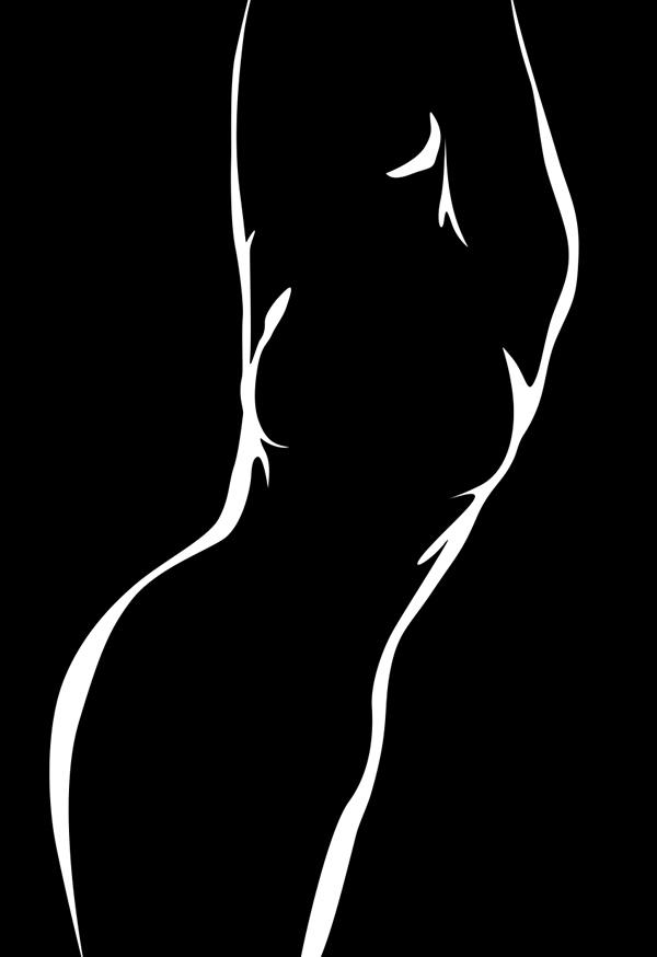 Alma Erotica